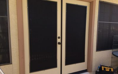 Solar-90-French-Door-Screens-2-scaled.jpg